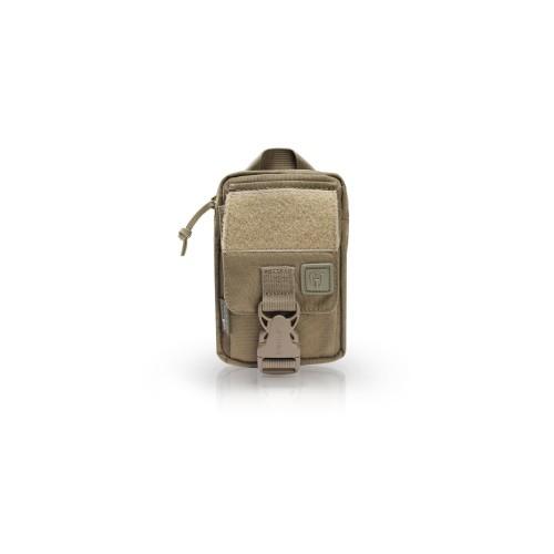 Foto Produk pouch MOLAY WAIST POCKET - COYOTE BROWN dari Molay