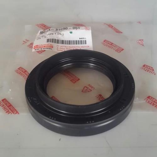 Foto Produk seal transmisi as roda kanan agya-ayla-calya-sigra dari Son auto parts