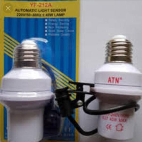 Foto Produk Fiting Sensor dari BRAYAN MAJU ONLINE