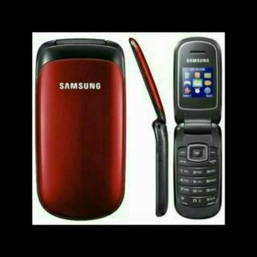 Foto Produk HP LIPAT samsung E1150  handphone ANTIK   murah 0ri dari deviana online store