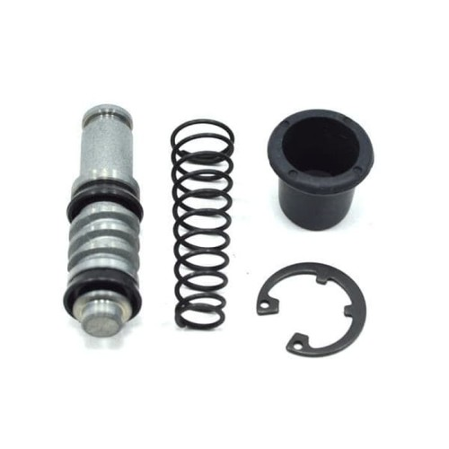 Foto Produk Cylinder Set Master – Supra (45530KET920) dari Honda Cengkareng