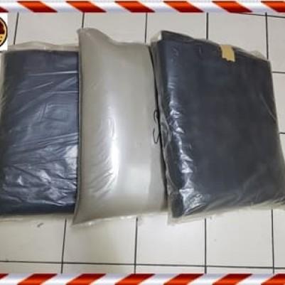 Foto Produk Karpet Dasar Innova 2004 - 2015 Tebal & Serat dari Auto BDO Berkat Doa Ortu