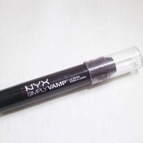 Foto Produk nyx lip cream dari dijualdibeli