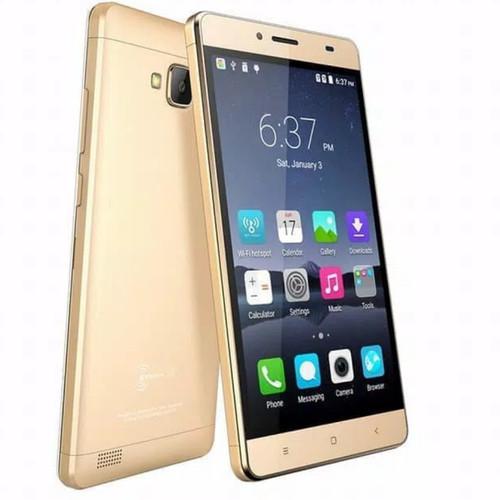 Foto Produk ken mobile R7 dari SentosaShop