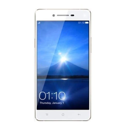 Foto Produk Oppo R1X R8201 GRS Resmi dari Yarrowx
