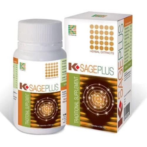 Foto Produk Klink K-Sageplus 60 dari Multi1
