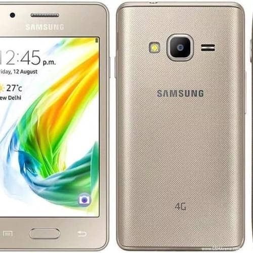 Foto Produk Samsung Z2 dari Groovy sekARTaji