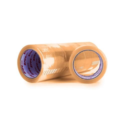Foto Produk [1PC] LAKBAN PIPO TAPE COKLAT 2 INCH(48MM X 90 YARD FULL) PREMIUM dari PIPO Pulpen