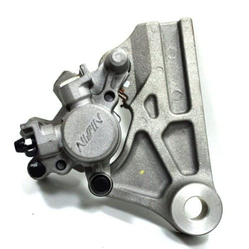 Foto Produk Caliper Sub Assy RR – CRF 150L (K84) 43150K84901 dari Honda Cengkareng