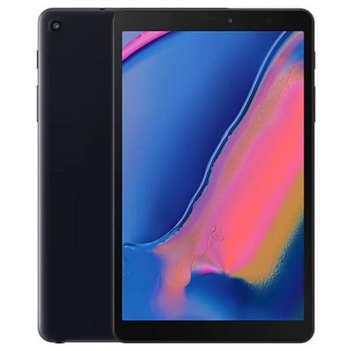 Foto Produk Samsung Galaxy Tab A8 with S Pen 2019 - Black dari Samsung Mobile Indonesia