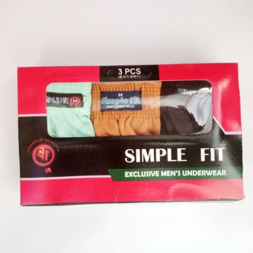 Foto Produk Celana Dalam Brief dari Cahaya Mandiri Group