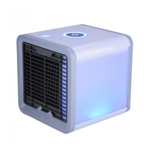 Foto Produk Arctic Air - Mini Portable Personal Evaporative Air Cooler dari Tanaga Online Shop