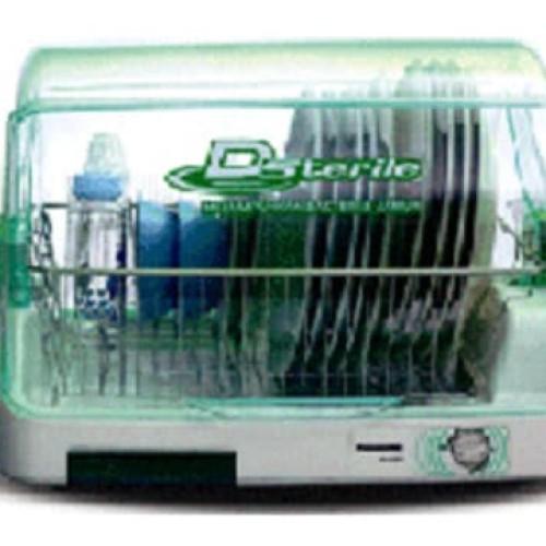 Foto Produk Panasonic FDS03S1 – Dish Dryer dari JualElektronik