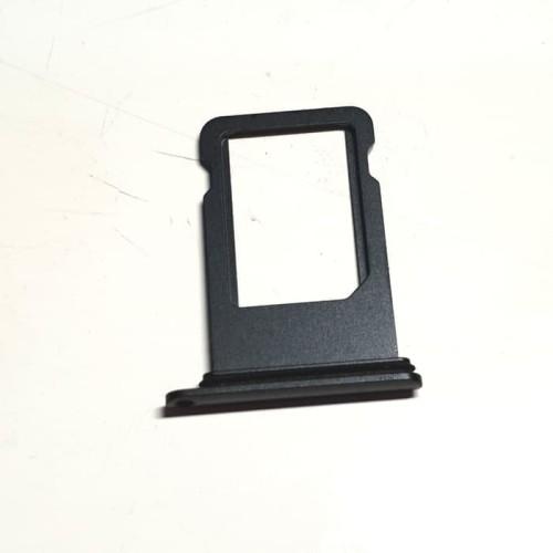 Foto Produk Sim Tray iPhone 7+ Slot Card SimSlot SimLock SimCard SimTray 7 Plus dari Selular88