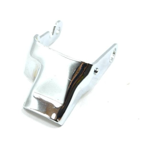 Foto Produk Lever Comp Brake Lock – New Scoopy eSP (K16), Scoopy & Scoopy FI dari Honda Cengkareng