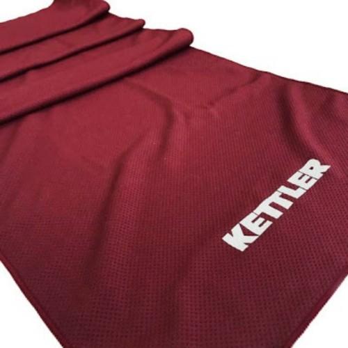 Foto Produk Cooling towel kettler. Handuk olahraga kettler. Handuk renang kettler dari Tidu Store