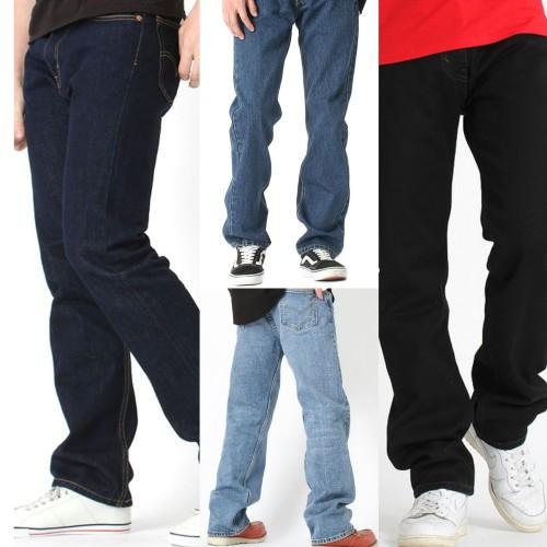 Foto Produk celana jeans levis / levi's ukuran 38-44 dari Anza Shop