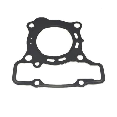 Foto Produk Gasket Cylinder Head (NLK) (12251K56N02) dari Honda Cengkareng