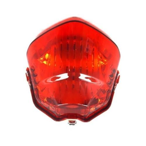 Foto Produk Lampu Belakang (Comp Tail Light) CRF 150L 33703K84901 dari Honda Cengkareng