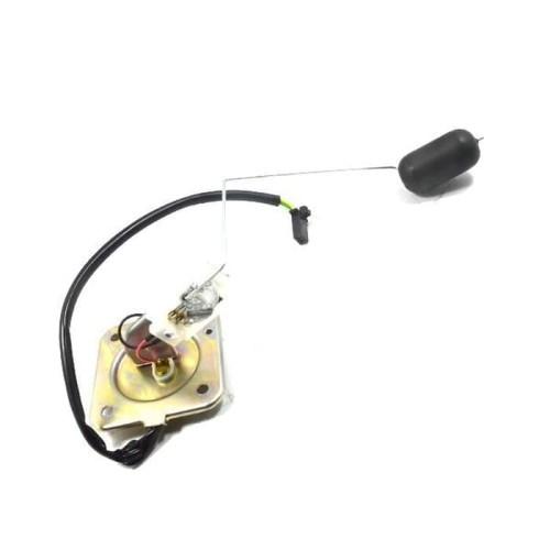 Foto Produk Pelampung Bensin (Fuel Unit) Mega Pro 2010 37800KYE901 dari Honda Cengkareng