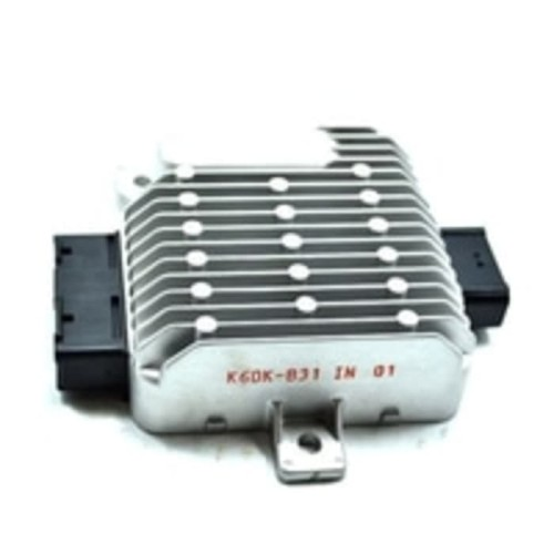 Foto Produk ECM (Eng Control Unit) Vario 125 eSP (B31 ) 30400K60B31 dari Honda Cengkareng