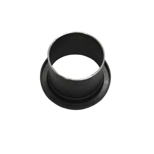 Foto Produk Collar Seal 23237KWN901 dari Honda Cengkareng