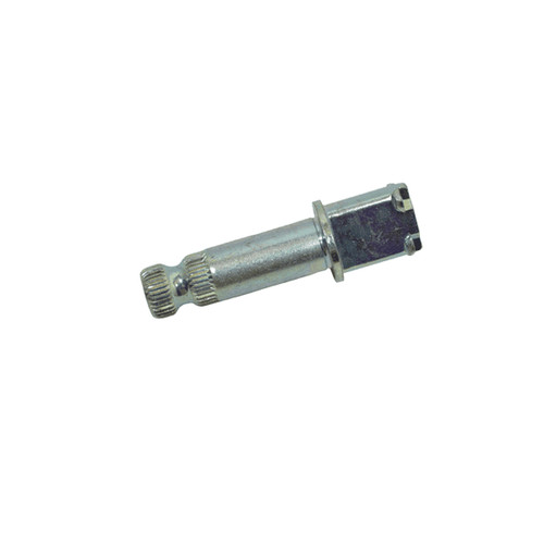 Foto Produk Cam RR Brake - Vario 125 eSP Vario 150 eSP 43141KZR600 dari Honda Cengkareng