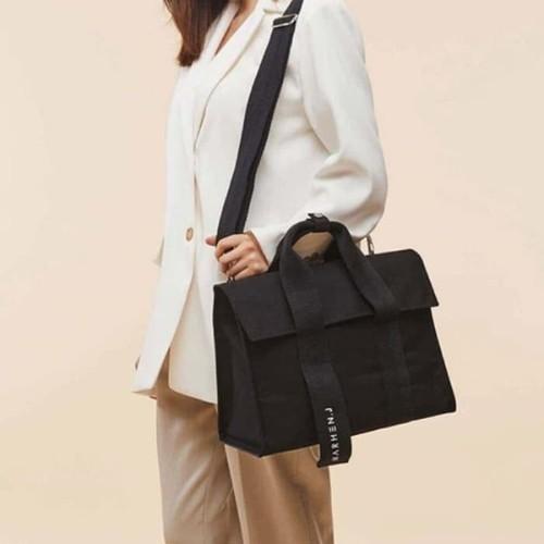 Foto Produk promo murah tas korea marhen j sangat bagus dari JA Collection REAL