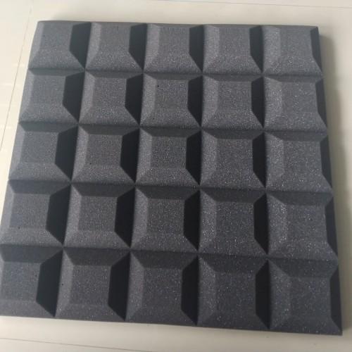 Foto Produk Busa peredam square dari BJ FOAM