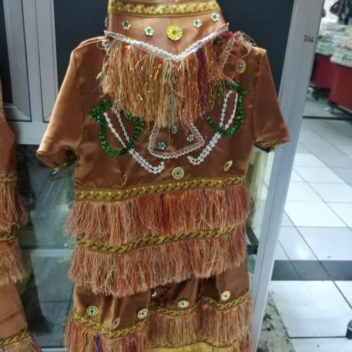 Foto Produk baju adat papua dari fndy_store