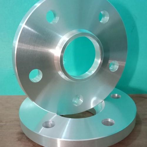 Foto Produk spacer nok corona pcd 5x100~center bore 54,1 ~1cm dari Nadiya Center Ring