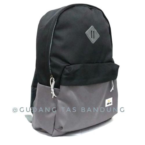 Foto Produk Tas ransel willow sweet-Tas sekolah-Tas punggung-Backpack dari gudang tas 1000