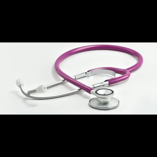 Foto Produk Stetoskop ABN Spectrum dari Dzulfa.Med