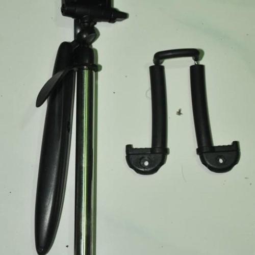 Foto Produk big sale terlaris Gimbal hp | Monopod hp | Stabilizer hp Gimbal dari mayasaritriska