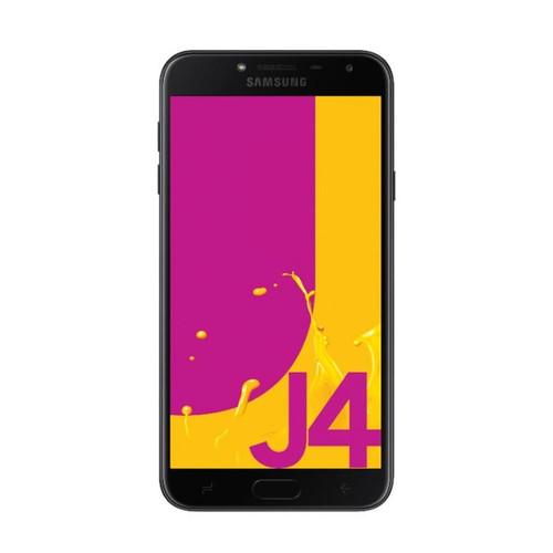 Foto Produk Samsung Galaxy J4 Smartphone dari Aminahstore.