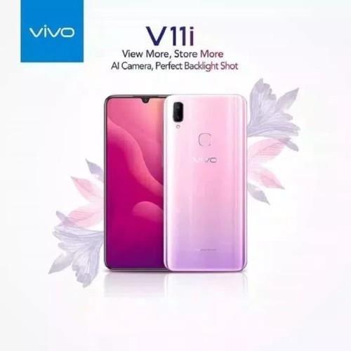 Foto Produk ViVo V11i dari Disco Winner