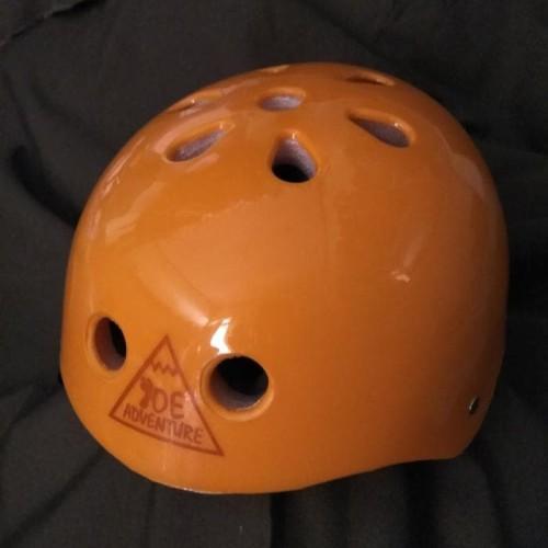 Foto Produk Helm Sepeda,Climbing,Rafting, Body Rafting,Dll Paling Laris dari panji cokro