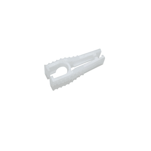 Foto Produk Puller Mini Fuse 38235SNAA01 dari Honda Cengkareng