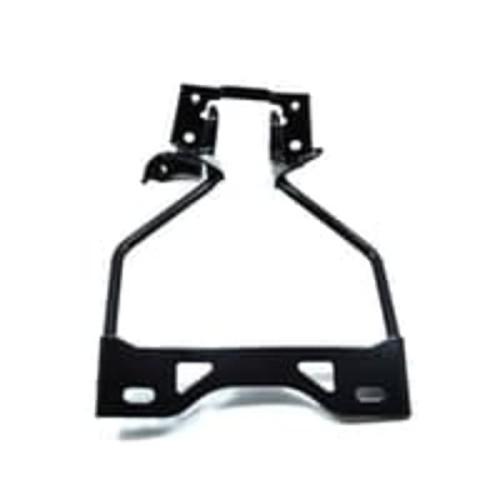 Foto Produk Dudukan Plat Nomer – New CB150R Streetfire 61313K15920 dari Honda Cengkareng