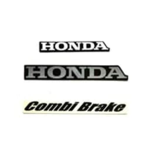 Foto Produk Stripe Set L White Vario 150 eSP 871X0K59A40ZBL dari Honda Cengkareng