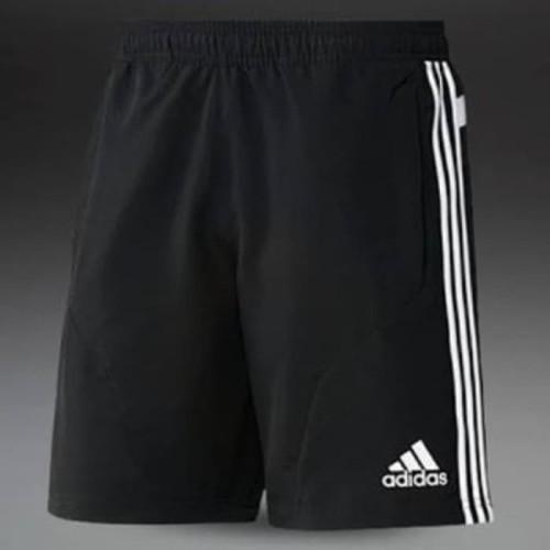 Foto Produk CELANA SPORT ADIDAS / Celana futsal bola pendek Adidas dari LUCKY SPORTS