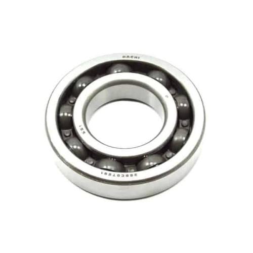 Foto Produk Bearing Radial Ball Special (Laher Kruk as) 91002KZR602 dari Honda Cengkareng