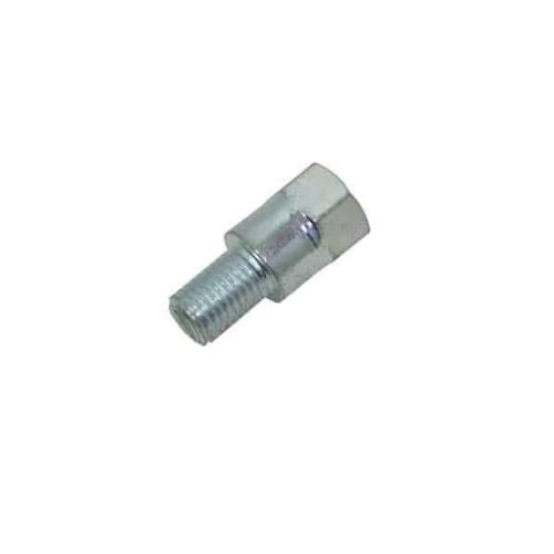 Foto Produk Adapter Baut 10mm 88116KZR600 dari Honda Cengkareng