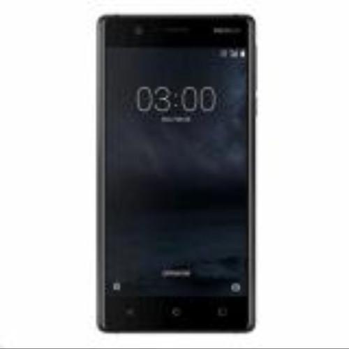 """Foto Produk Nokia 3 Android 5"""" 4G/Lte Ram 2gb dari Syah.toko"""