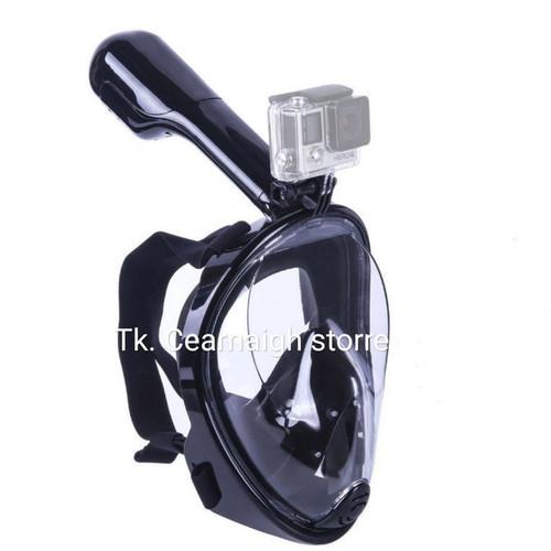 Foto Produk alat renang ,/ diving / snorkeling dari toko distributor hoki