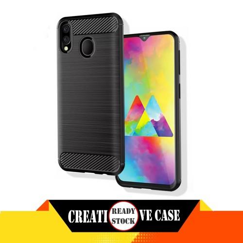 Foto Produk Samsung M20 Case Samsung Galaxy M20 Casing Hp Premium Exellent dari CreativeCase