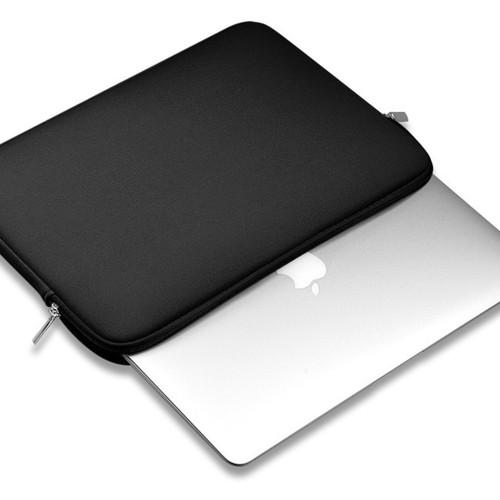 Foto Produk Laptop/Macbook Sleeve (neoprene) 11 & 13 inch Murah, Good quality dari AppleBae