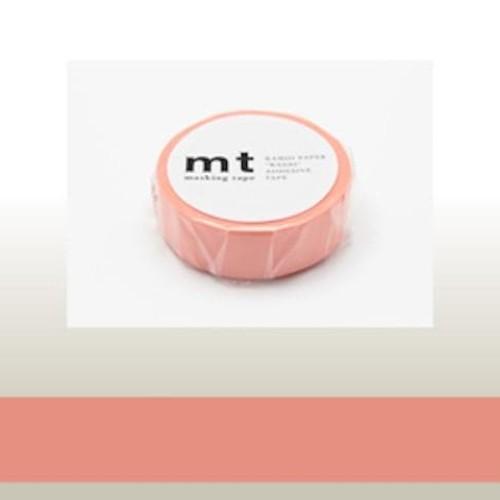 Foto Produk MT01P188 salmon pink dari gudily