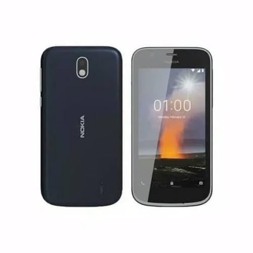 Foto Produk Nokia N1 dari Gareth Store