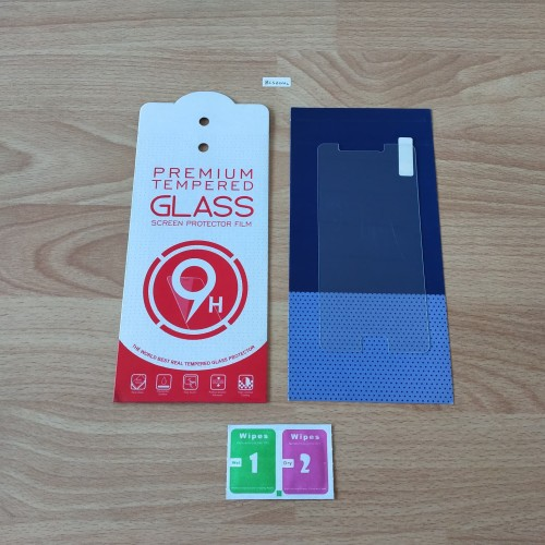 Foto Produk Tempered Glass - Asus ZenFone 4 Max (ZC520KL) dari Golden Rabbit Acc